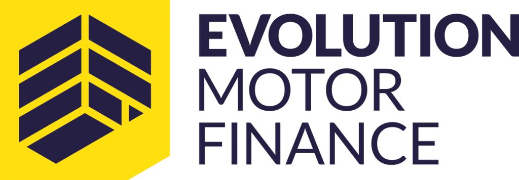 Evolution wav motor finance