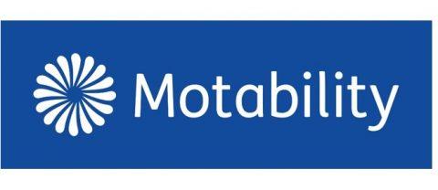 motability gramts