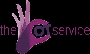 the OT Service