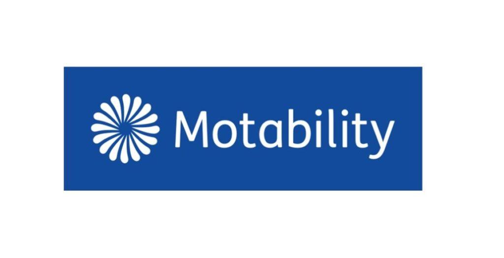 motability wav