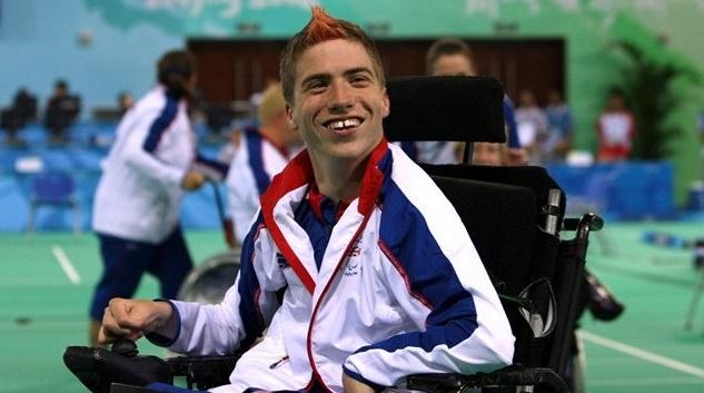 david's wheelchair accessible car